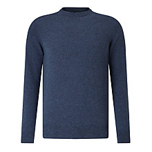 Buy Gant Donegal Jumper Online at johnlewis.com