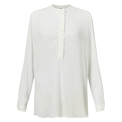 Hartford Hugolin Blouse