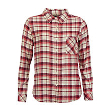 Buy Barbour Tidewater Check Shirt Online at johnlewis.com