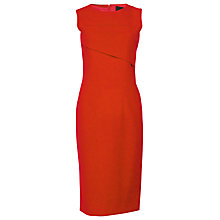Buy Yanny London Sleeveless Pencil Dress Online at johnlewis.com