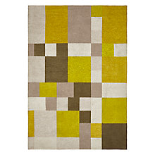 Buy John Lewis Patchwork Rug Online at johnlewis.com