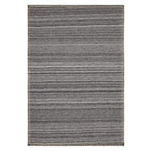 Buy John Lewis Oslo Rug Online at johnlewis.com