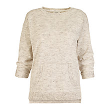 Buy Fat Face Shanklin Jumper Online at johnlewis.com