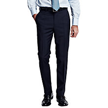 Buy Thomas Pink Harford Wool Trousers Online at johnlewis.com