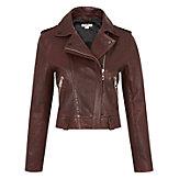 Women's Coats & Jackets Offers