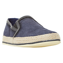 Buy Bertie Brie Espadrilles Online at johnlewis.com