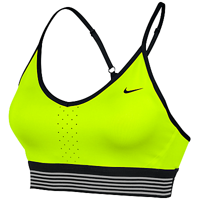 Nike Pro Cool Indy Sports Bra