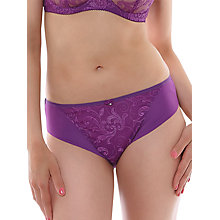 Buy Fantasie Allegra Briefs Online at johnlewis.com