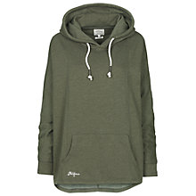 Buy Fat Face Overhead Hoodie Online at johnlewis.com