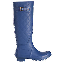 Buy Barbour Setter Wellington Boots Online at johnlewis.com