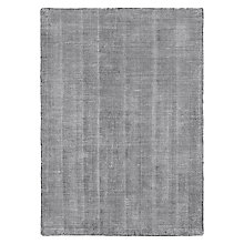 Buy John Lewis Pantheon Rug Online at johnlewis.com