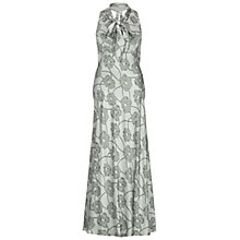 Buy Ghost Maisy Dress, Eloise Vintage Bloom Online at johnlewis.com
