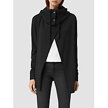 Buy AllSaints Brooke Sweat Online at johnlewis.com