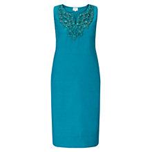 Buy East Beaded Embellished Dress Online at johnlewis.com