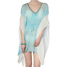 Buy Ghost Milly Kaftan Online at johnlewis.com