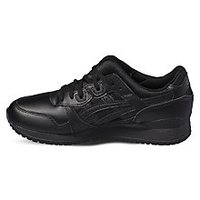 Buy Asics Tiger Gel Lyte III Women's Trainers Online at johnlewis.com