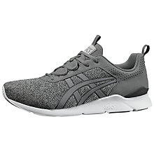 Buy Asics Gel-Lyte Runner Men's Trainers Online at johnlewis.com