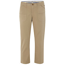 Buy White Stuff Summer Haze Trousers Online at johnlewis.com