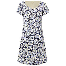 Buy White Stuff Archive Jersey Dress Online at johnlewis.com