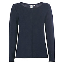 Buy White Stuff Whistling Wind Jumper Online at johnlewis.com