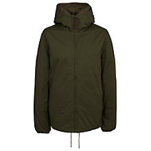 Buy Pretty Green Sevenoaks Jacket Online at johnlewis.com