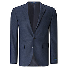 Buy Polo Ralph Lauren Sportcoat Online at johnlewis.com