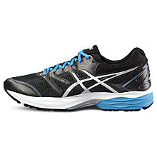 Buy Asics Gel-Pulse 8 Men's Running Shoes Online at johnlewis.com
