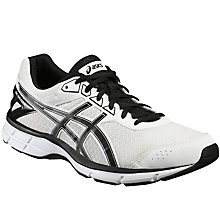 Buy Asics GEL-Galaxy 9 Men's Running Shoes Online at johnlewis.com