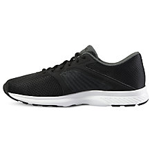 Buy Asics Fuzor Men's Running Shoes Online at johnlewis.com