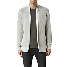 Buy AllSaints Stein Cardigan Online at johnlewis.com