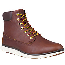 Buy Timberland Killington 6-Inch Boots Online at johnlewis.com
