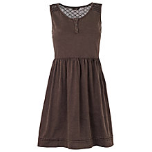 Buy Fat Face Millie Dress Online at johnlewis.com