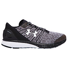 Buy Under Armour Charged Bandit 2 Men's Running Shoes Online at johnlewis.com
