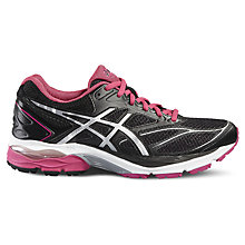Buy Asics Gel-Pulse 8 Women's Running Shoes Online at johnlewis.com
