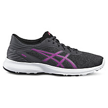 Buy Asics NitroFuze Women's Running Shoes Online at johnlewis.com