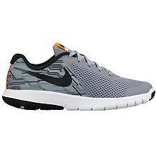 Buy Nike Children Flex Experience 5 Trainers Online at johnlewis.com