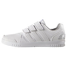 Buy Adidas LK Trainer 7 Shoes Online at johnlewis.com