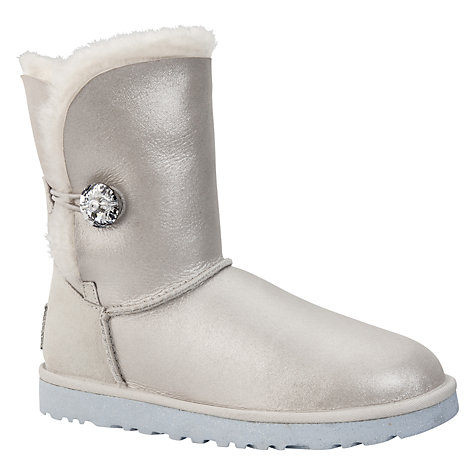 Image result for frozen uggs