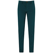 Buy BOSS Orange Schino Tapered Chinos Online at johnlewis.com