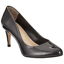 Buy John Lewis Made in England Alford Closed Court Shoes Online at johnlewis.com