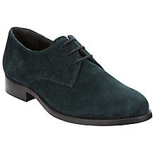 Buy John Lewis Faye Brogues Online at johnlewis.com