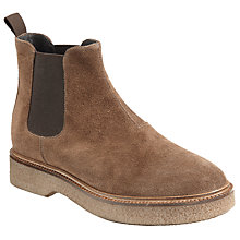 Buy John Lewis Patrea Ankle Boots Online at johnlewis.com