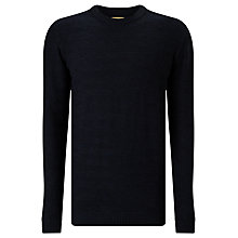 Buy Selected Homme Carnaby, Dark Sapphire Online at johnlewis.com