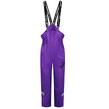 Buy Skogstad Children's Waterproof 2 Layer Technical Ski Trousers Online at johnlewis.com
