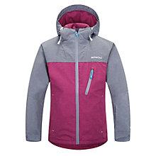 Girls&39 Coats Jackets &amp Gilets | John Lewis