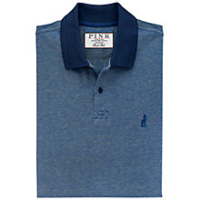 Buy Thomas Pink Payton Multi Polo Shirt Online at johnlewis.com