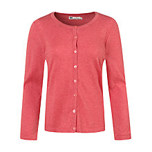 Buy Seasalt Gwennap Cardigan Online at johnlewis.com