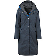 Buy Seasalt RAIN® Collection Flagship 4-in-1 Coat Online at johnlewis.com