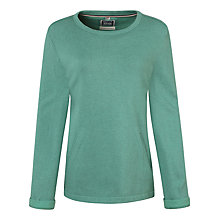Buy Seasalt Stoptide Sweatshirt Online at johnlewis.com