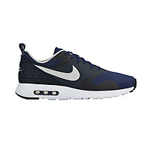 Buy Nike Air Max Tavas Men's Trainers Online at johnlewis.com